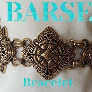 Barse